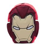 rucksack-iron-man-225092