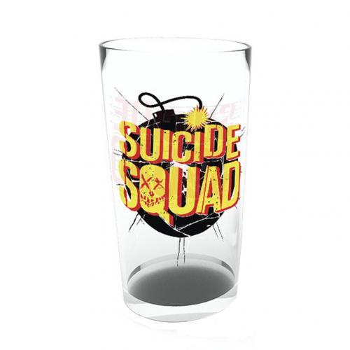 glas-suicide-squad-225260