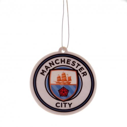 Image of Accessori Manchester City 225282