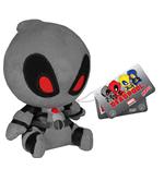 pluschfigur-deadpool-225494