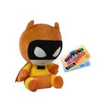 pluschfigur-batman-225546