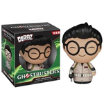 actionfigur-ghostbusters-225672