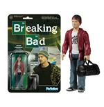 actionfigur-breaking-bad-225855
