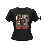 t-shirt-billy-talent-226394