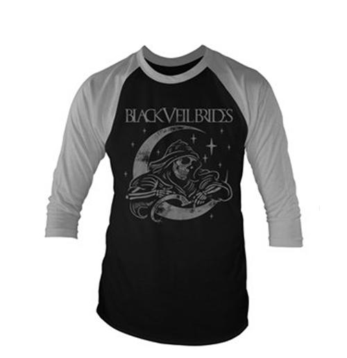 camiseta-black-veil-brides-moon-reaper