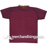 trikot-rom-226604, 24.90 EUR @ merchandisingplaza-de