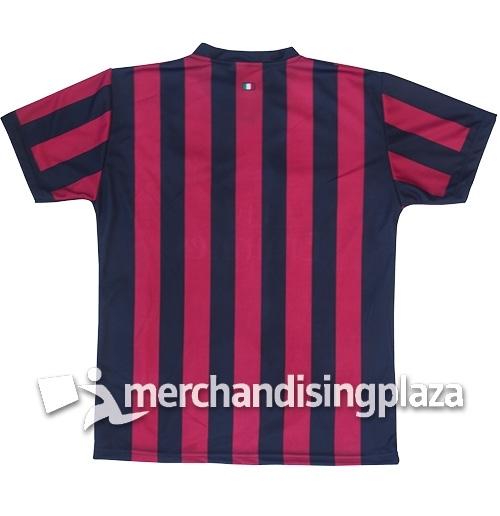 camiseta-ac-milan