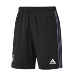 shorts-real-madrid-2016-2017-schwarz-