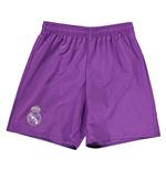 shorts-real-madrid-2016-2017-away-violett-