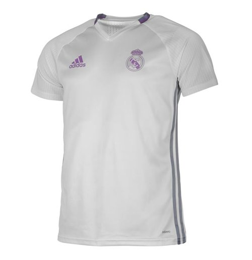 camiseta-real-madrid-2016-2017-branco