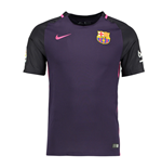 trikot-barcelona-2016-2017-away