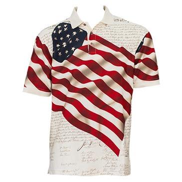 camiseta-usa-de-homem