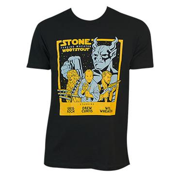 camiseta-stone-brewing-company-de-homem