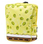 rucksack-spongebob-schwammkopf