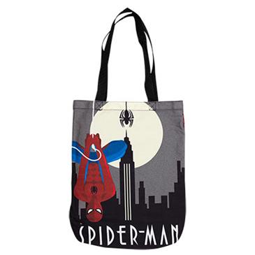 bolsa-shopping-homem-aranha