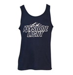 top-keystone-beer-fur-manner