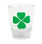 glas-ireland
