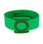 armband-die-grune-laterne