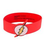 armband-flash-gordon
