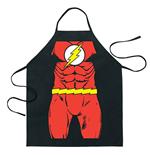 schurze-flash-gordon