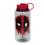 trinkflasche-deadpool