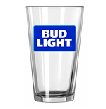 glas-bud-light