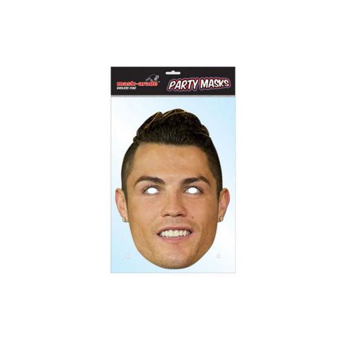 maske-real-madrid-227220
