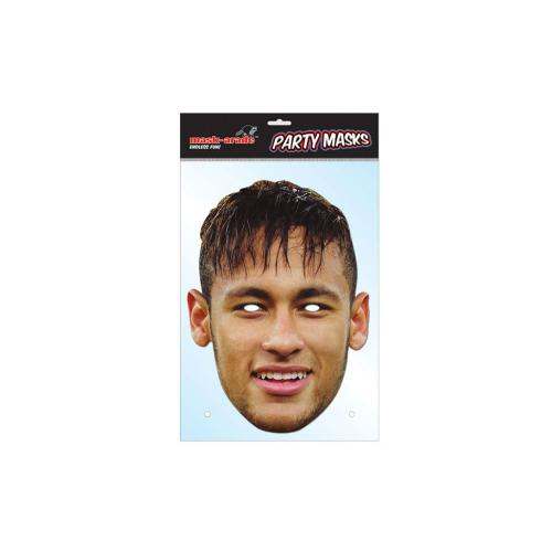 maske-fc-barcelona-neymar