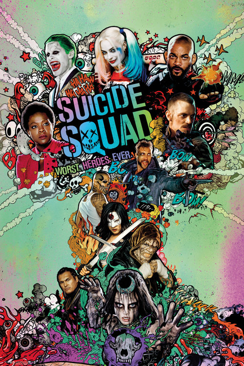 poster-suicide-squad-227259