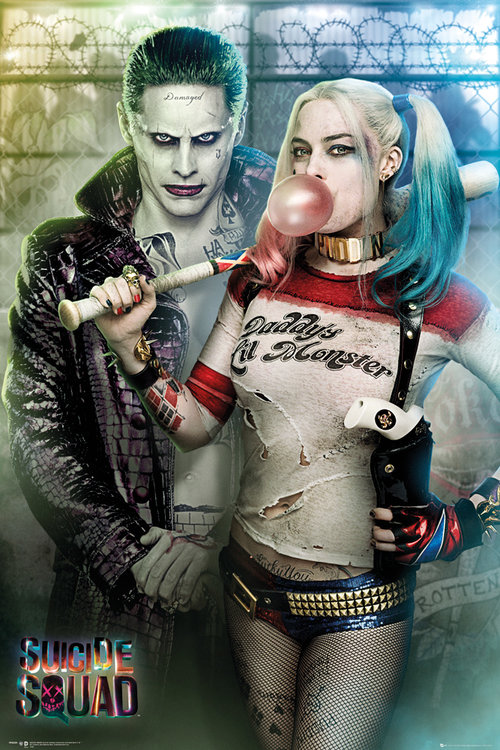poster-suicide-squad-227261