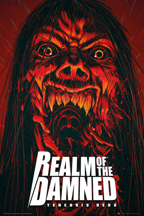 poster-realm-of-the-damned-227263