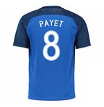 trikot-frankreich-fussball-2016-2017-home-payet-8-