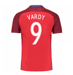 trikot-england-fussball-2016-2017-away-vardy-9-