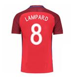 trikot-england-fussball-2016-2017-away-lampard-8-