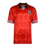 trikot-england-fussball-away