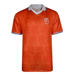 trikot-holland-fussball-home