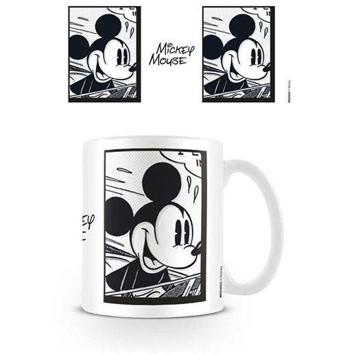 caneca-mickey-mouse-227547