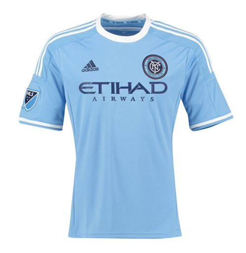 camiseta-new-york-city-home