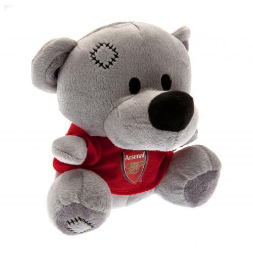 Pelúcia Arsenal