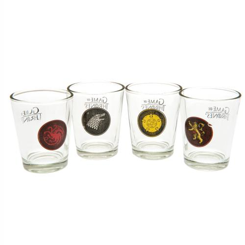 set-glasser-game-of-thrones