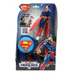 actionfigur-superman
