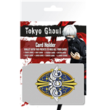 accessoires-tokyo-ghoul-227748
