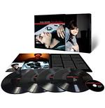 vinyl-ryan-adams-heartbreaker-deluxe-4-lp-dvd-