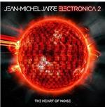 vinyl-jean-michel-jarre-electronica-2-the-heart-of-noise-2-lp-