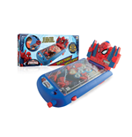 spielzeug-spiderman-228629