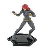 avengers-minifigur-black-widow-9-cm