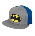 kappe-batman, 24.92 EUR @ merchandisingplaza-de