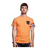 t-shirt-holland-fussball-228803