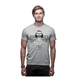 T shirt Brasile calcio 228806