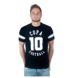 t-shirt-paris-saint-germain-228810